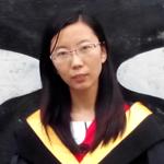 Xiaojuan Qi