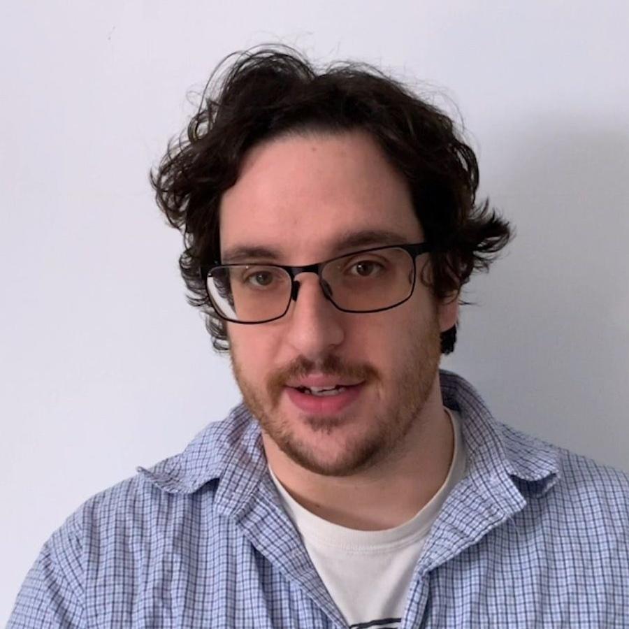 Andrew Spielberg