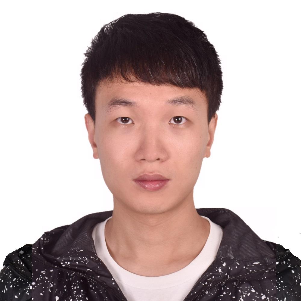 Feihu Zhang