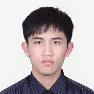 Guandao Yang