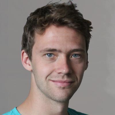 Jakob Engel