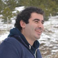 Ozan Sener