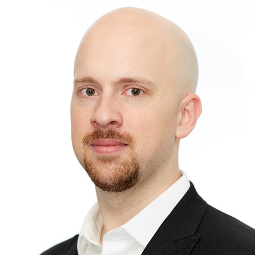 Titus Cieslewski