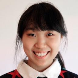 Xuaner Zhang