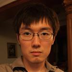 Zeyang (Linus) Li