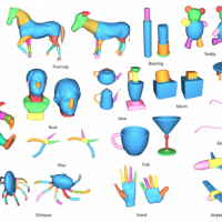 joint-shape-segmentation-image-8