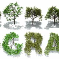 siggraph-trees