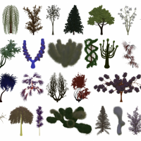 user-trees-2