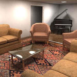 Interactive furniture layout using interior design guidelines vladlen koltun - Information about furniture and interior design ...