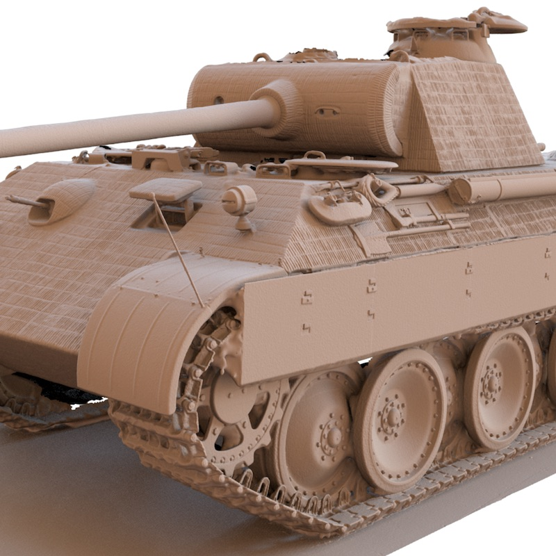 Tanks and Temples: Benchmarking Large-Scale Scene Reconstruction
