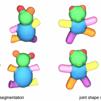 joint-shape-segmentation-image-2