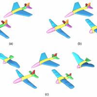 joint-shape-segmentation-image-7