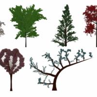user-trees-1