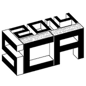 Symposium on Computer Animation 2014